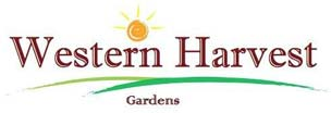 Western Harvest